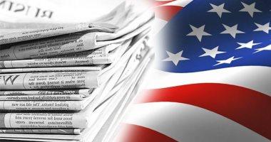 """""""وشهد شاهد من أهلها"""".. الإعلام الأمريكى يفقد الحياد مقابل الشخصنة.. دراسة لأبرز المؤسسات البحثية تفضح انحيازه.. """"راند"""": الأيديولوجية تشكل المحتوى الخبرى على حساب الدقة.. والتلفزيون أكثر تطورا من الصحافة"""