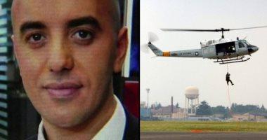 جريمة حول العالم.. أخطر عملية هروب من السجن بهليكوبتر مستوحاة من أفلام هوليود