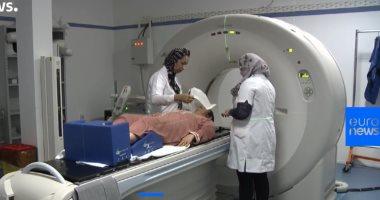 تركيا ترفض علاج أحد مواطنيها بالخارج بعد إصابته بالسرطان