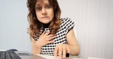 متستهونش.. الخوف من الصراصير نوع من الفوبيا يعرض المصابين به للبكاء والدوار