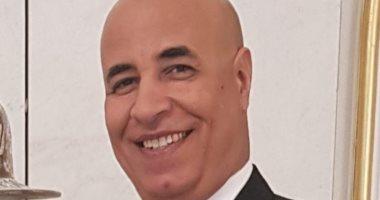 """مقاطعة المنتجات التركية.. المصريون بالخارج يطلقون حملة """"كلنا مع السعودية"""""""