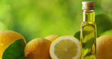 100 مليون صحة تنصح بإضافة الليمون للوجبات الغذائية
