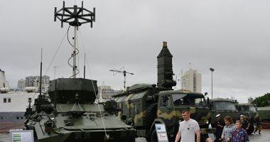 سلاح روسى للحرب الإلكترونية يهدد عمل قوات الناتو فى دقائق معدودة ..تعرف عليه
