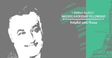 """طلبة منحة ناصر للقيادة الأفريقية فى جولة داخل معرض صناعات """"العربية للتصنيع"""""""