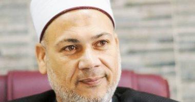 ننشر أسماء 31 مسجدا خصصتهم أوقاف أسيوط للاعتكاف .. وهذه هى الشروط