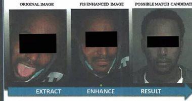 تفاصيل اختراق شرطة نيويورك لقواعد تقنية التعرف على الوجه فى تعقب المتهيمن