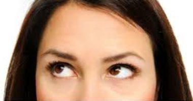 متفائل ولا متردد.. اعرف شخصيتك من شكل عينيك