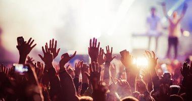 موقع جديد لمنع المشاغبين من حضور الحفلات باستخدام تقنية التعرف على الوجه