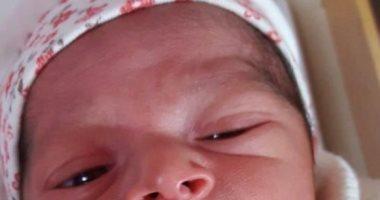 اختطاف مولودة من أحد مستشفيات جدة.. وعودتها لذويها بسيناريو مثير