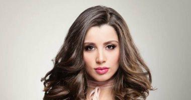 """سارة التونسى: سعيدة بالعمل فى """"حكايتى"""" وأحب تجسيد الأدوار المركبة"""