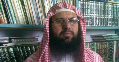 داعية سلفى: الجماعة الإسلامية فرع للإخوان.. وقياداتها انقلبت على وقف العنف
