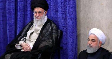 صحيفة عكاظ: حكام إيران يعيشون فى الماضى ولم يستوعبوا عقلية الرئيس ترامب
