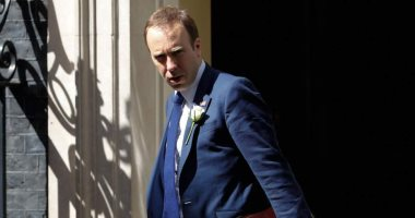 """وزير بريطانى: إجراء انتخابات عامة يقتل """"بريكست"""" ..ويجب تقديم الاستفتاء"""