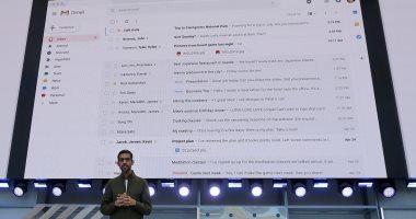 جوجل تستخدم Gmail لتتبع كل الأشياء التي تقوم بشرائها من الإنترنت -