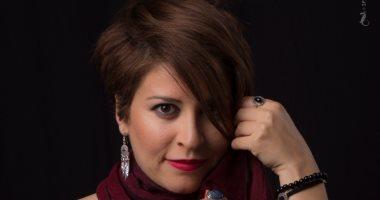 """روضة عبد الله: عرض """"دانة"""" يستلهم نغمات وإيقاعات الموسيقى الأفريقية المغربية"""