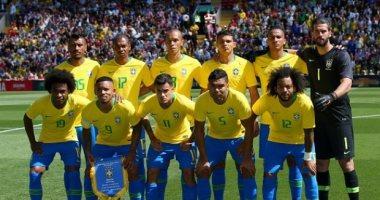 سوبر كورة.. أبرز 10 لاعبين مستبعدون من قائمة البرازيل فى كوبا أمريكا
