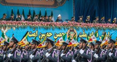 دبلوماسى إيرانى يحذر: أى حرب ستأكل الأخضر واليابس