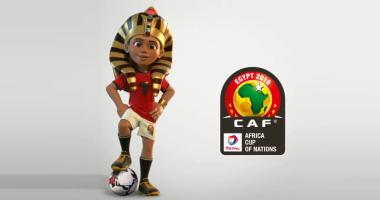 تعرف على  بطاقة هوية المشجّع (FAN ID) بموقع تذاكر أمم أفريقيا