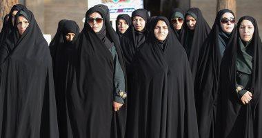 """إيران تخوض حرب """"الحجاب"""" فى الداخل.. ومسئول يحذر من الماركسية فى الجامعات"""
