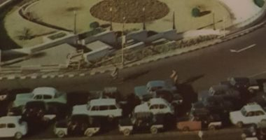 """كيف روجت مصر للسياحة """"من 50 سنة"""".. أول دليل للسائح صدر عام 1969.. طُبع فى أربعة لغات وتم بيعه خارج البلاد بـ75 قرشا.. روج لمسار العائلة المقدسة وحفلات """"الجاز"""" على النيل ومسابقات الجولف والفروسية"""
