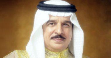 ملك البحرين يعتز بوقوف قواته بجانب الإمارات و السعودية للدفاع عن أرض الحرمين