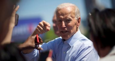 جو بايدن عن الانتخابات الرئاسية: ستحدد مستقبل الديمقراطية والاقتصاد فى أمريكا