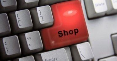 5 حاجات لازم تخلى بالك منها قبل شراء الإلكترونيات فى البلاك فرايدى