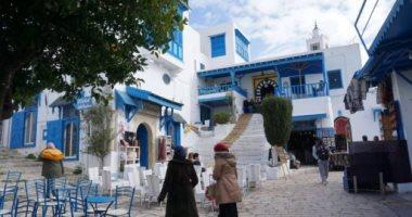 انطلاق المهرجان الدولى للشعر فى تونس أواخر أكتوبر.. اعرف التفاصيل