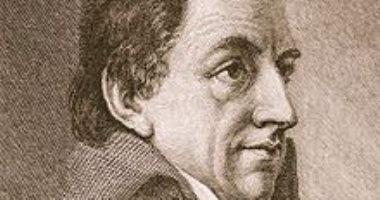 فى ذكرى ميلاده.. لماذا نسب النقاد كتاب فيشته الأول لفيلسوف آخر