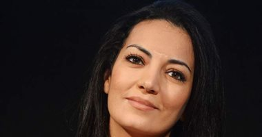 """على هامش مهرجان """"كان"""" السينمائى.. مريم توزانى: السينما المغربية تسير بخطى جيدة"""