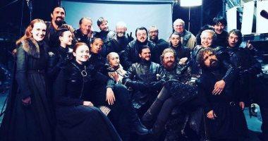 Game of Thrones.. صحيفة أمريكية: نهاية صراع العروش كارثية لا يستحقها الجمهور