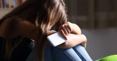 خبراء يحذرون: قوانين الانتقام الإباحى فى بريطانيا غير كافية لحل المشكلة