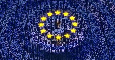 """الاتحاد الأوروبى يجدد مطالبته لتركيا باحترام """"الحقوق السيادية """" لقبرص"""