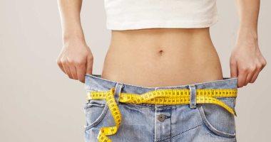 صحتك فى وصفة..عصير السبانخ بالكيوى لإنقاص الوزن