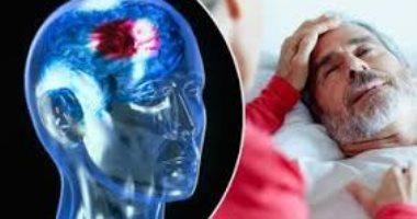 5 نصائح للحد من مخاطر مرض السكر والسكتة الدماغية