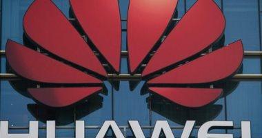 رئيس Huawei : الإجراءات الأمريكية لن تؤثر على شركتنا ومستعدون للحظر