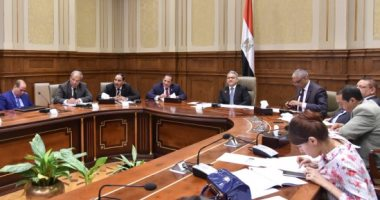 """هيئة """"نقل الإسكندرية"""" تعرض خطة تطويرها وموقفها المالى أمام البرلمان"""