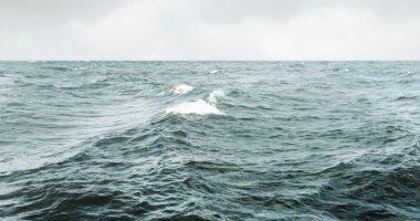 وزارة البيئة: خفض أحمال التلوث بمعدل 4457 طنا بالبحر المتوسط خلال عام
