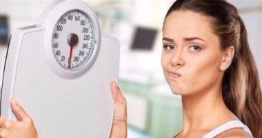 من غير حرمان ولا رياضة .. الموسيقى والمنوم يعملان على إنقاص الوزن