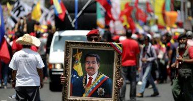 استقالة سفير فنزويلا بإيطاليا لعدم تقاضيه راتبه بسبب الحصار