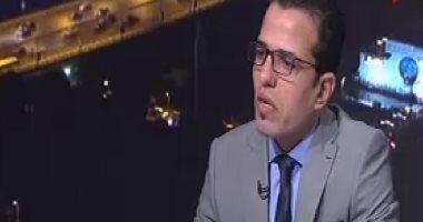 رئيس تحرير شئون تركية: الإخوان عبء.. ولا يستطيعون الجهر برؤيتهم العدائية ضد أتاتورك