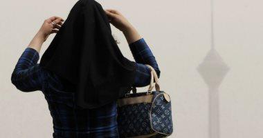 """محكمة ألمانية: حظر الحجاب داخل قاعات المحاكم """"دستورى"""""""