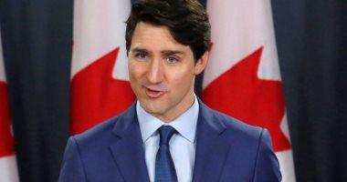 رئيس وزراء كندا يعتزم تشديد القيود على الأسلحة حال إعادة انتخابه