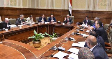 """3 اجتماعات لـ""""محلية البرلمان"""" لمناقشة مشكلات محافظة دمياط.. الأربعاء"""