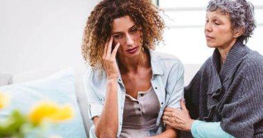 س و ج.. كل ما تريد معرفته عن هرمون الإستروجين مسئول تحسين المزاج للنساء؟