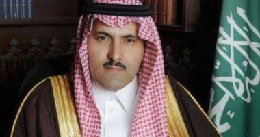 السعودية نيوز |                                              اليمن: انتهاء الترتيبات العسكرية ضمن آلية تسريع اتفاق الرياض