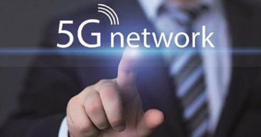 إطلاق أحدث شبكات بيانات الجيل الخامس لدعم أعمال شركات الاتصالات