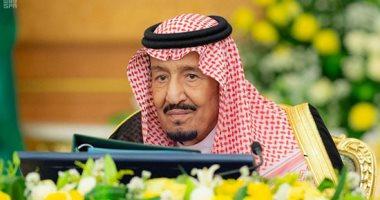 أمر ملكى بتعيين فهد الرشيد رئيساً تنفيذياً للهيئة الملكية لمدينة الرياض