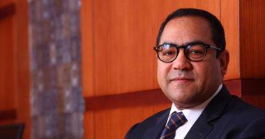 الدكتور صالح الشيخ-
