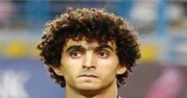 الطلائع يفقد أحمد سمير فى المباراة الأخيرة بالدوري ..اعرف السبب